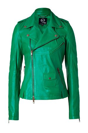 1000  images about Leather Jacket on Pinterest | Acne studios