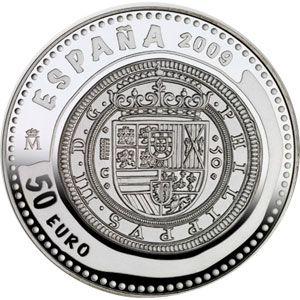 http://www.filatelialopez.com/moneda-2009-joyas-numismaticas-cincuentin-euros-plata-p-11571.html