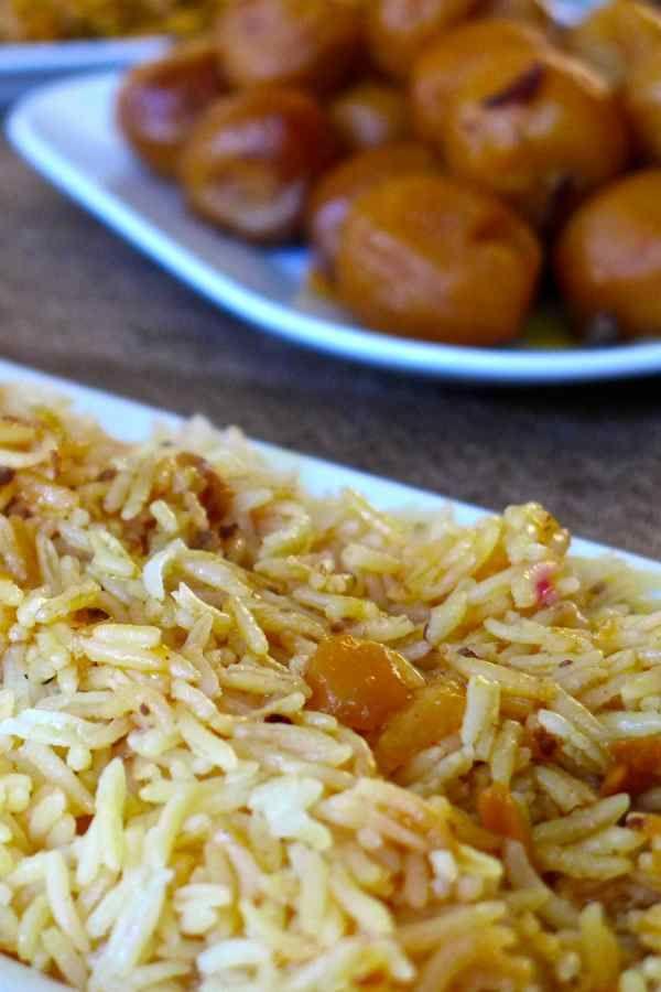 Dafina Recette Traditionnelle Juive Marocaine 196 Flavors Recette De Plat Cuisine Juive Recette