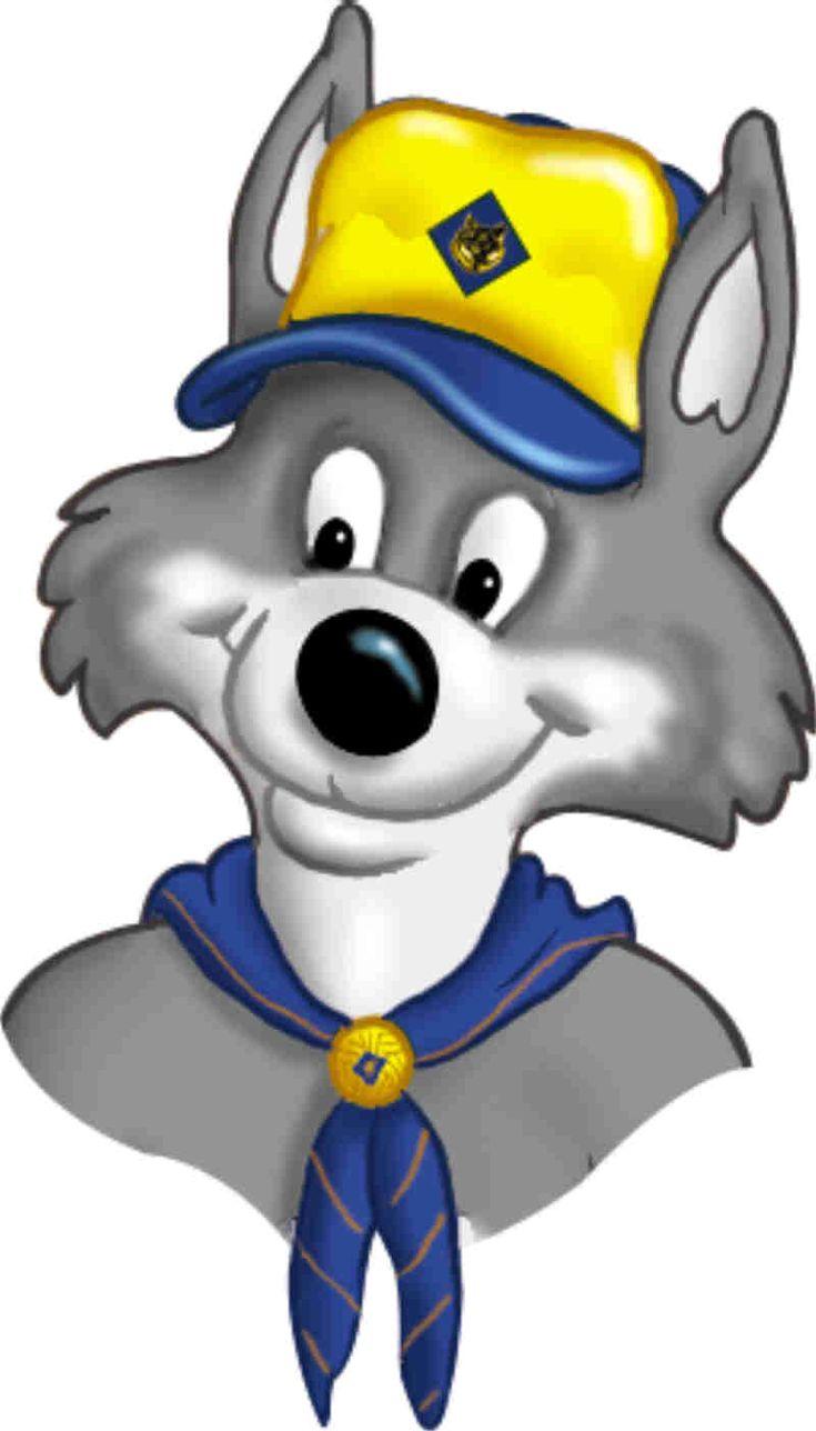 best 25 wolf scouts ideas on pinterest cub scouts wolf cub
