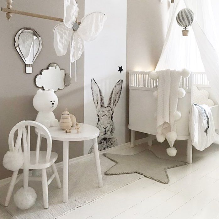"""Mi piace"": 180, commenti: 4 - Scandinavian Homewares (@istome_store) su Instagram: ""Don't you just love all of those cute items for kids...Miffy lamp is available in store at …"""