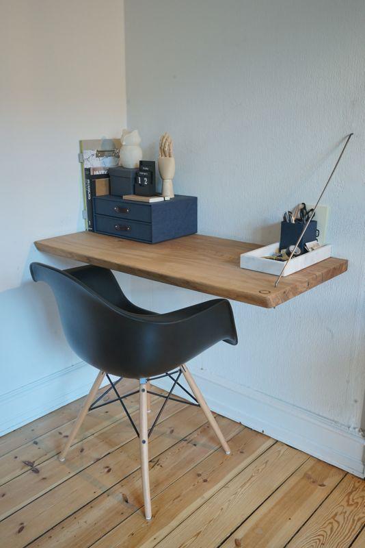 Plankeborde + snedker lavet plankeborde efter eget ønske - Plankeborde Cph, Mark Toepfer, Plankebord, Plankeborde