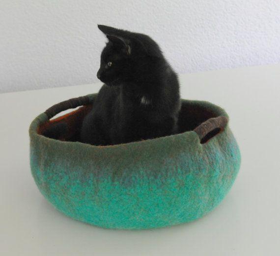 Huisdier hond kat Kitty Bed beddengoed grot huis vaartuig