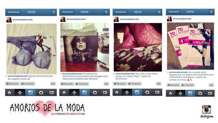 Amoríos de la Moda. 4  http://amoriosdelamoda.blogspot.com