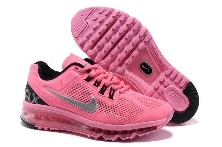 Cheap Nike Shoes - Wholesale Nike Shoes Online : Nike Free Women\u0027s - Nike  Dunk Nike Air Jordan Nike Soccer BasketBall Shoes Nike Free Nike Roshe Run  Nike ...
