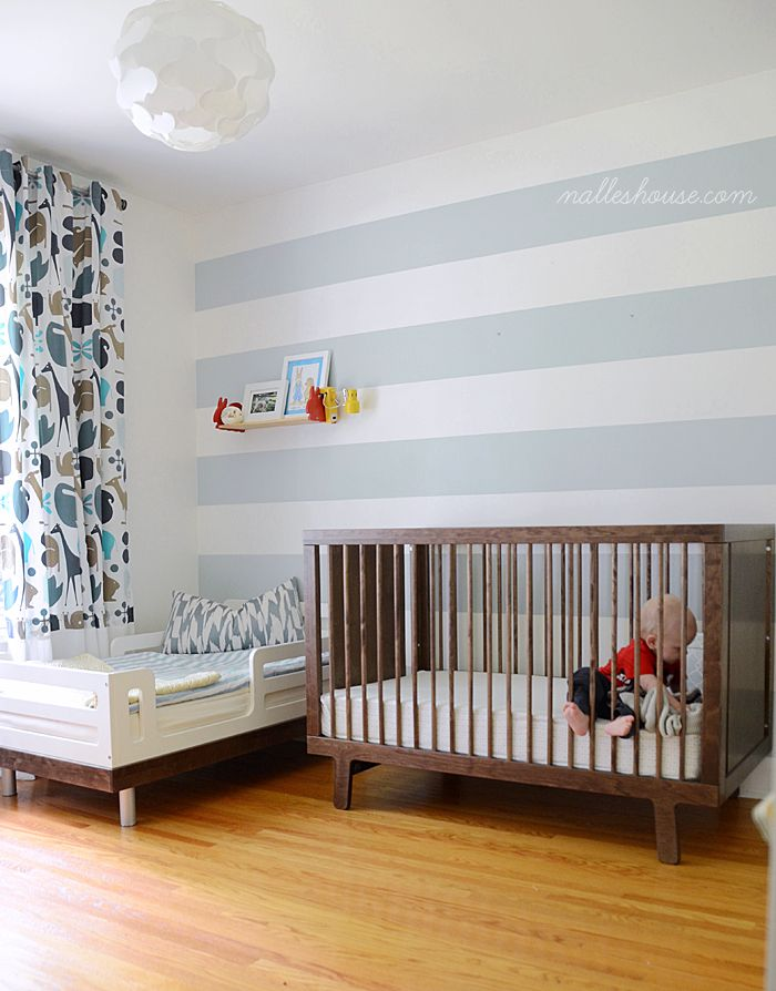 Bedroom Ideas For Baby Boy And Girl Sharing: 1000+ Images About Shared Baby Room On Pinterest