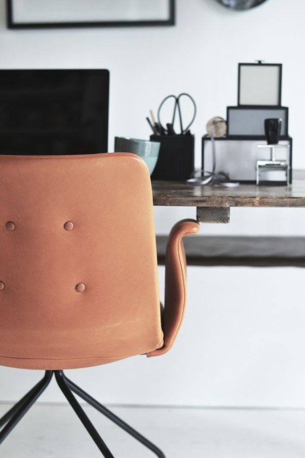 kontorstol-danishdesign-allgoodthingsdanish-benthansen-designerkontorstol