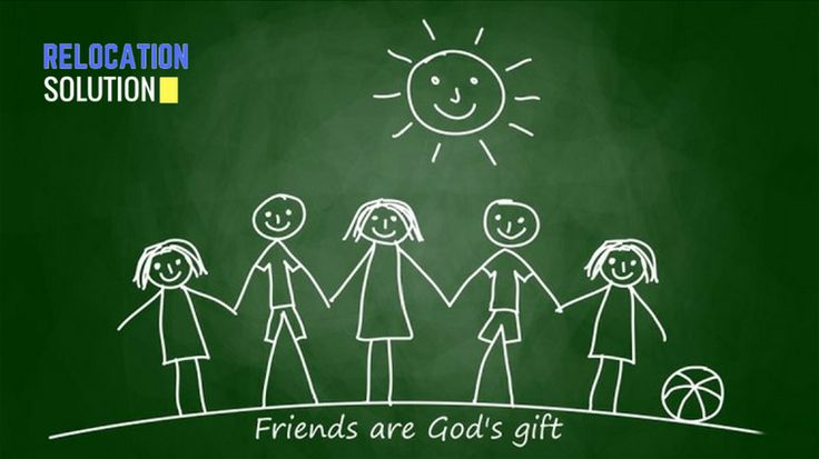 Life is precious gift of God. Don't spent it alone. Enjoy it with your friends. Relocate your self with us. Visit our website and get Best Packers and Movers Company to Relocate.