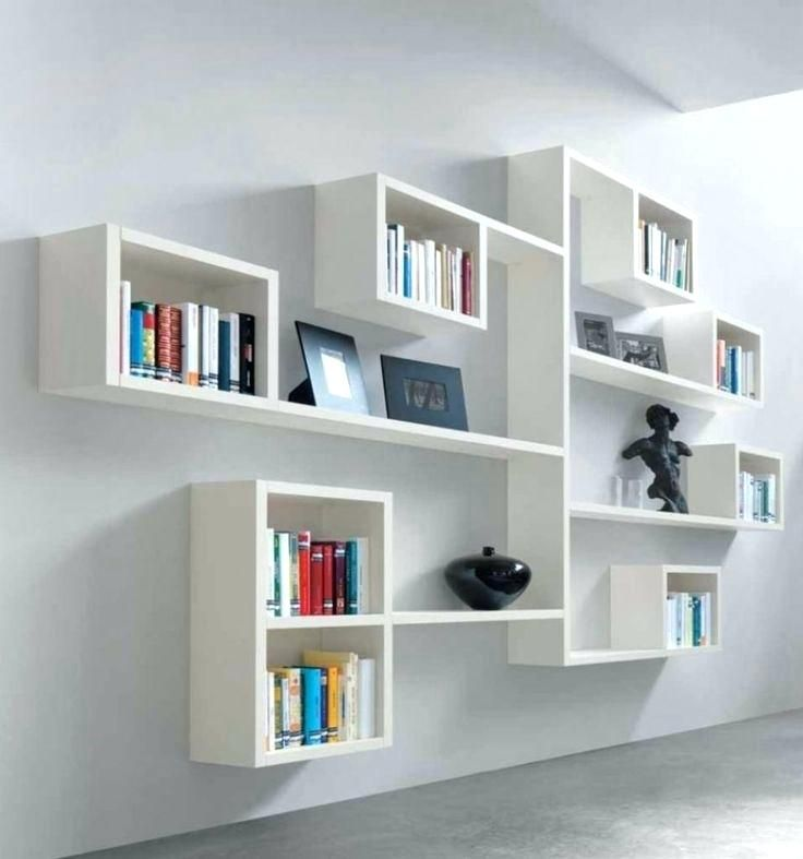 Cheap Bookshelves Ikea Modular Bookshelves Shelves Outstanding