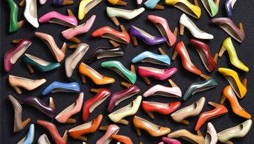 Noë chaussures