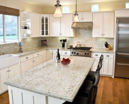 Pinterest\'teki 25\'den fazla en iyi 10x10 kitchen fikri   Mutfak ...