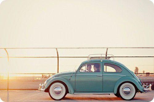#vw #volkswagen #beetle #bug: Vw S, Vw Beetles, Vdub, Vintage Cars, Vw Bugs, Road Trips, Dream Cars