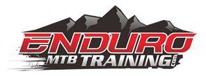 Enduro MTB Training