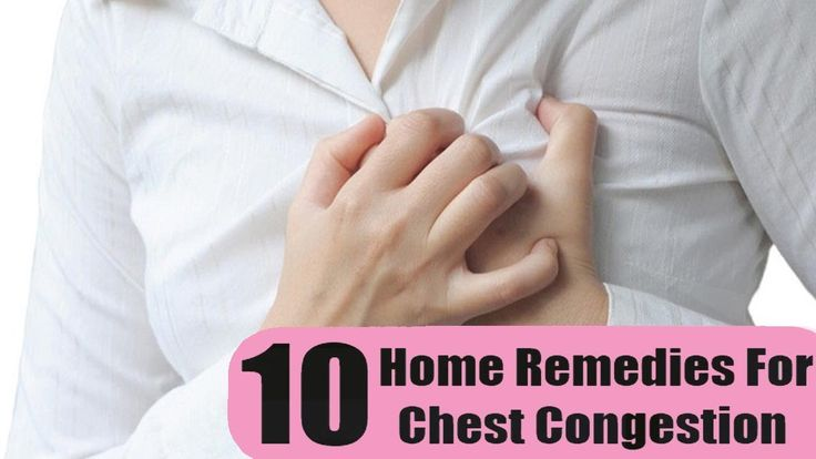#chestcongestion #remedy #remedies #homeremedy #homeremedies #mucus #mucusinchest #naturaltreatment - Chest Congestion - How to Get Rid of Chest Congestion | Best Home Remedies For Chest Congestion |