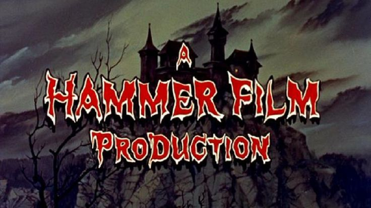 A beginner's guide to Hammer Films · Primer · The A.V. Club