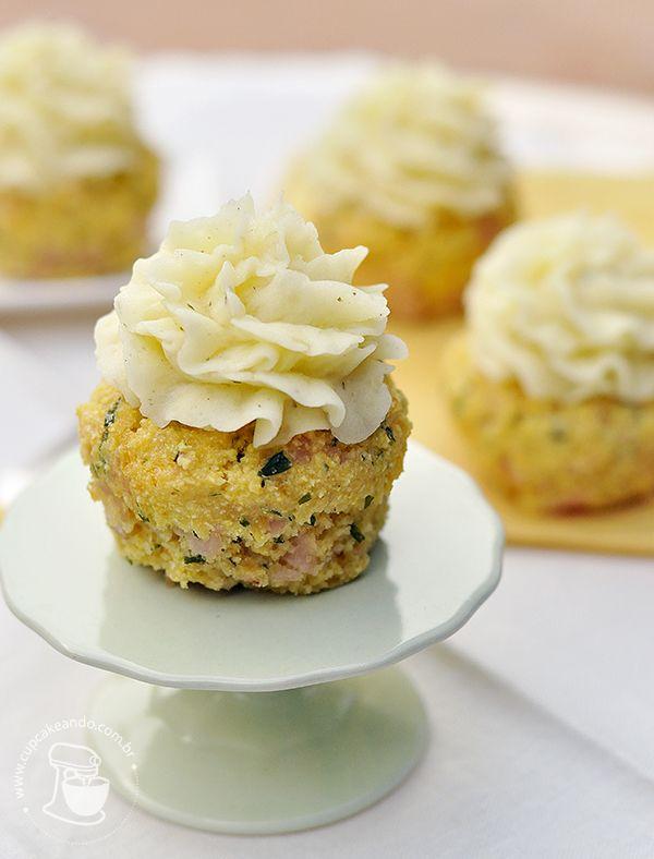 cupcakes_peito_peru_salgado2