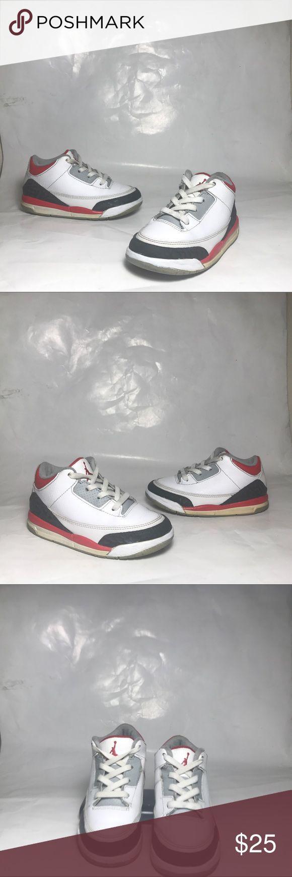 separation shoes 7f62d 611e1 Pw Human Race Nmd Tr