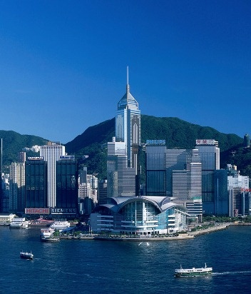 9 best Hong Kong Harbour Cruise images on Pinterest Cruises - copy hong kong world map asia