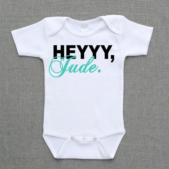 95 best beatles birthday images on pinterest happy birthday 9 months ago my mommy read 50 shades of gray onesie baby bodysuit romper creeper or shirt cute funny baby gift under 25 negle Images