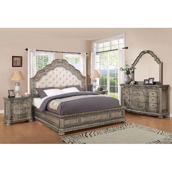 338 best Bedroom Furniture images on Pinterest