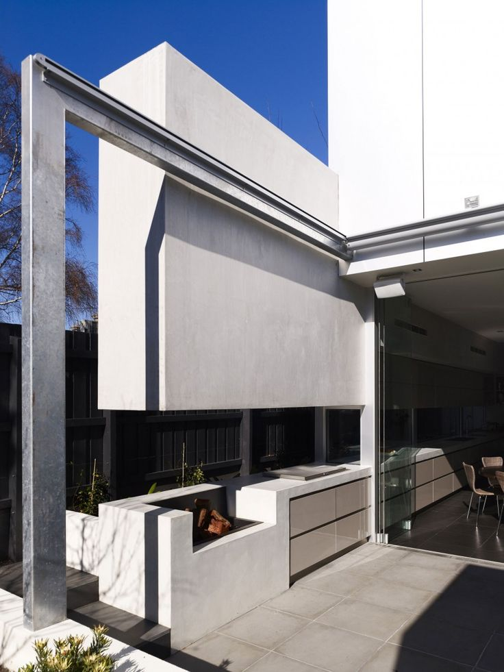 Hambleton Street by Steve Domoney Architecture (2)