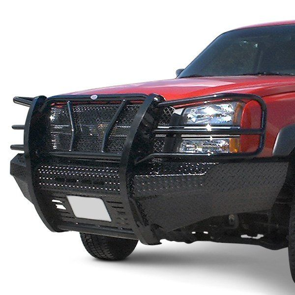25 Best Ideas About Frontier Truck On Pinterest Used
