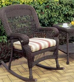 Outdoor Wicker Furniture Cushions Wicker Lane Offers Outdoor Wicker  Furniture Cushions, Wicker Furniture Cushions,