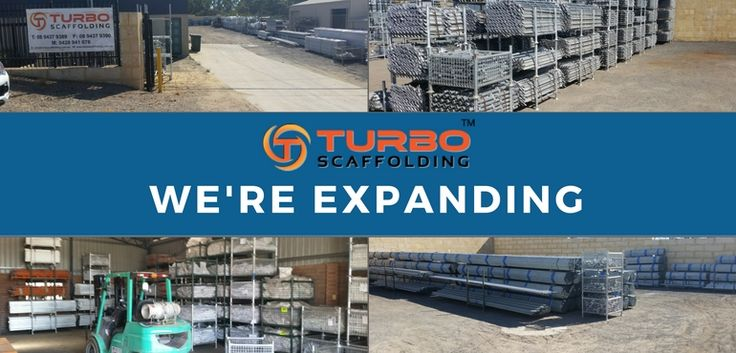 Looking for good quality scaffolding in Perth? Despite inviting ambiguity, select Turbo Scaffolding as your first preference.  #Scaffold #Scaffolding #Construction #Building #Safety #Launch #Perth
