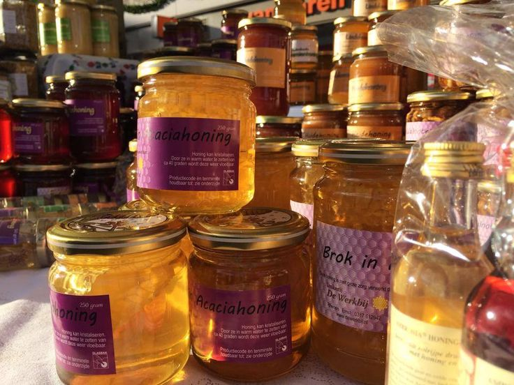 Op steeds meer plaatsen in Nederland worden (biologische) boerenmarkten georganiseerd waar je kunt winkelen voor lokale, biologische en duurzame producten. Maak kennis met de boerenmarkt Amersfoort.