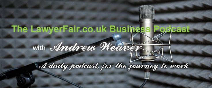 Rob Benfield is Head of Fair Business Loans, a not-for-profit organisation providing alternative financial support for small businesses across the UK...