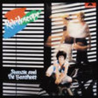 Listen to Happy House by Siouxsie & The Banshees on @AppleMusic.