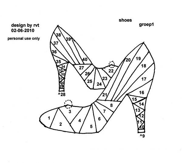 Click image for larger version Name: shoes rvt pattern.jpg Views: 132 Size: 78.8 KB ID: 12825