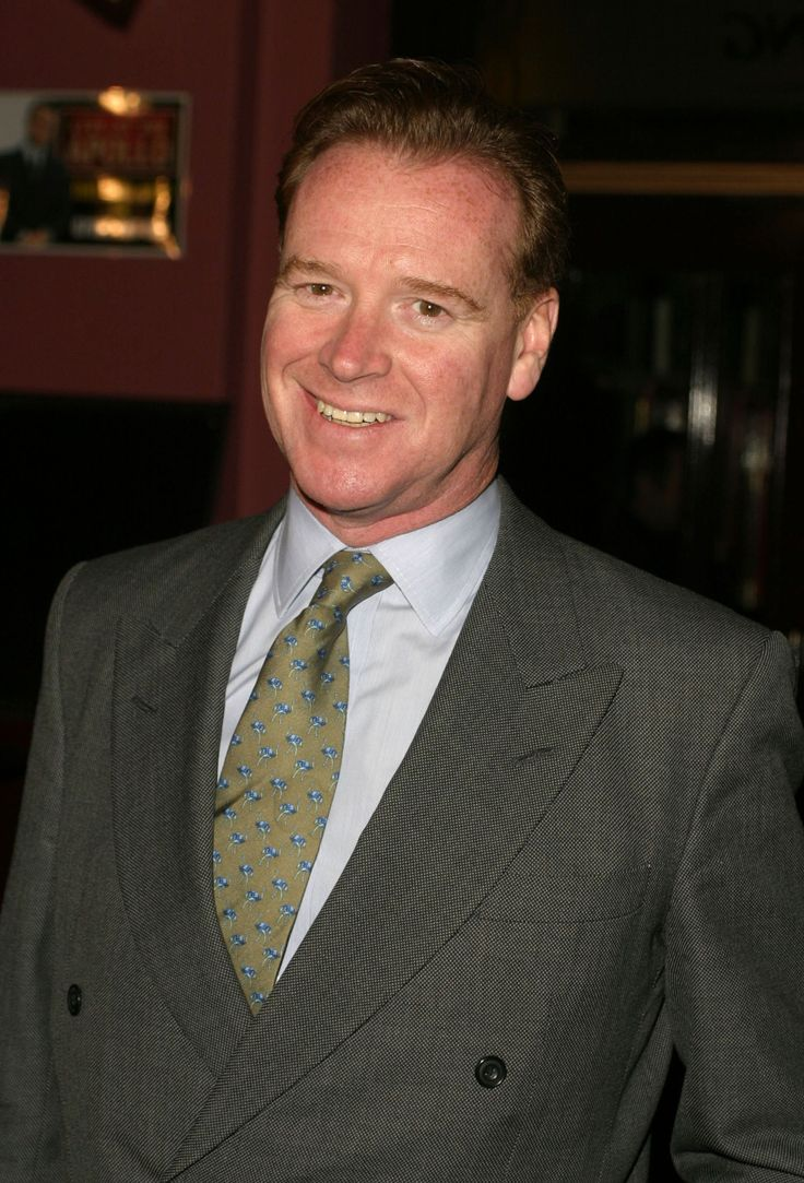 Is James Hewitt Prince Harry's Real Father? | POPSUGAR Celebrity