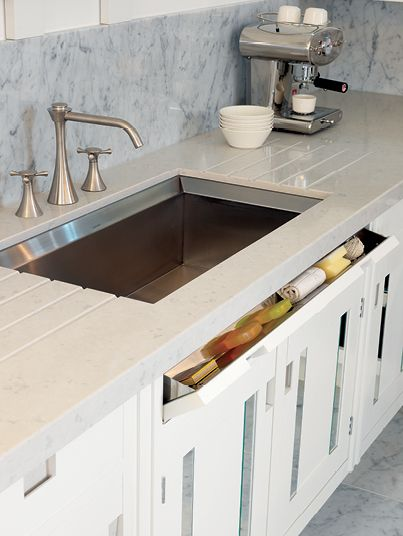 Kitchen Sink Stores 65 best final kitchen ideas images on pinterest kitchen ideas drop down sink store for sponges soaps and brushes smallbone of devizes workwithnaturefo