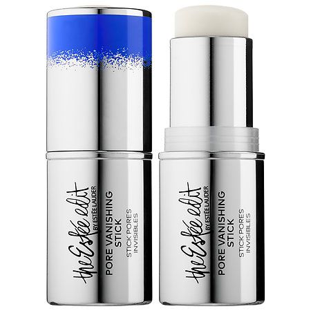 Pore Vanishing Stick - The Estée Edit by Estée Lauder | Sephora - Combination to Oily skin