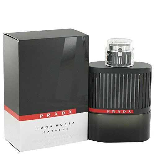 We've Handpicked the Top 10 Best Long Lasting Perfumes for men in 2016. We've Included The Best Fragrances to Meet All Sorts Of Tastes and Budgets.