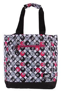 Márkás női táska, válltáska | Outlet Expert