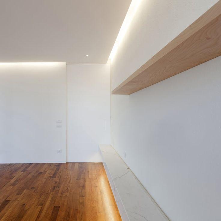 Perfect moramarco ventrella architetti Pasquale Boezio Casa DL