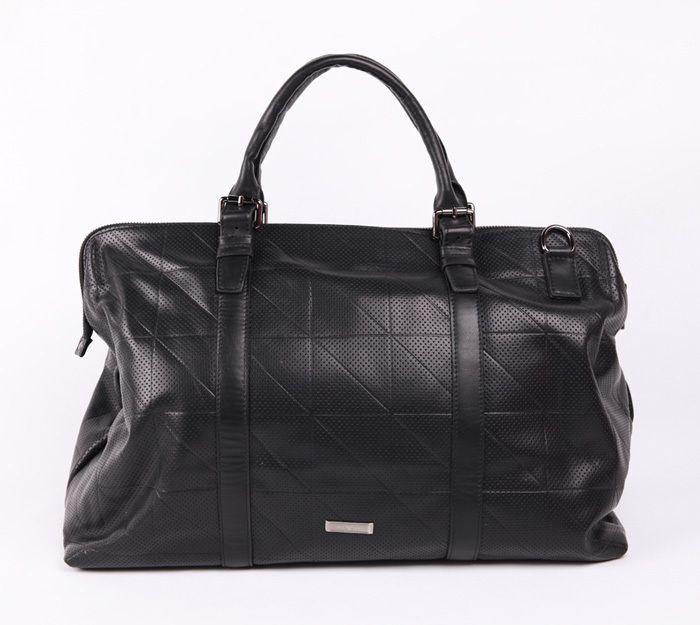 Мужская сумка Армани http://www.pokoopka.com/item/13245350193