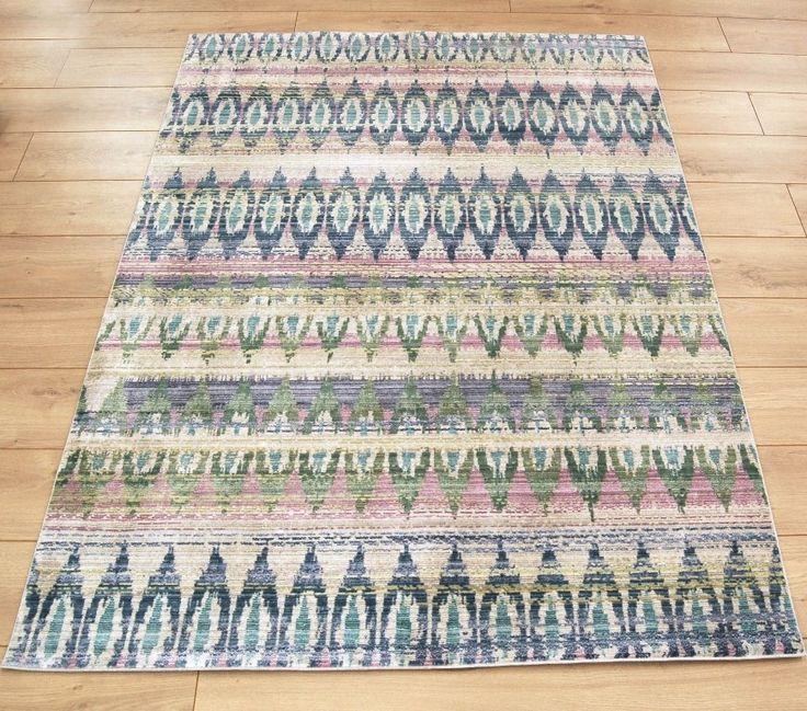 aqua silk e165a navy / blue image 1