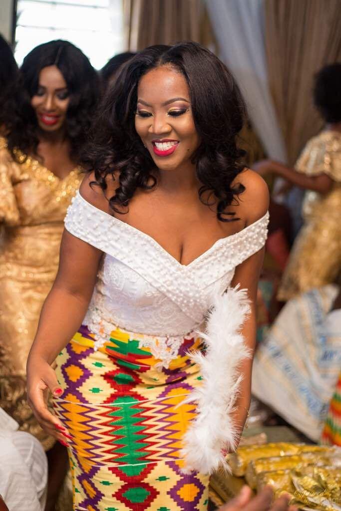 fa1dbd29caa3 Engagement ideas. Engagement ideas Ghana Dresses