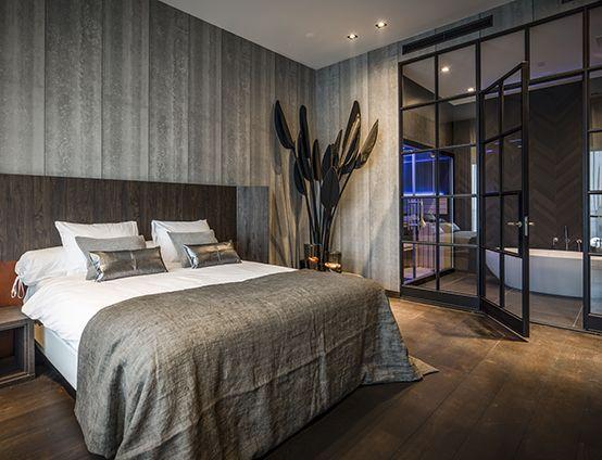 27 best Nijboer - Hotel images on Pinterest   Print design, Print ...
