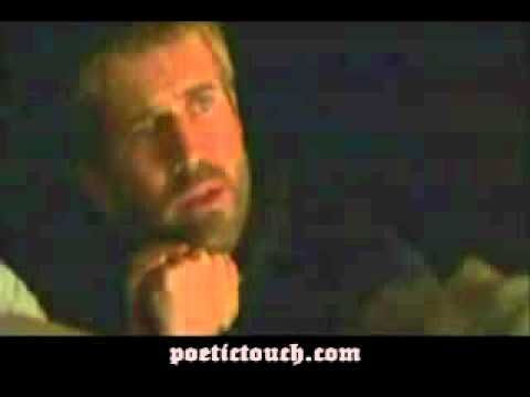 a recommendation for the movie version of hamlet Hamlet - in the only unabridged film version of the classic play, here updated to the 19th century, prince hamlet (kenneth branagh) is traumatized by.