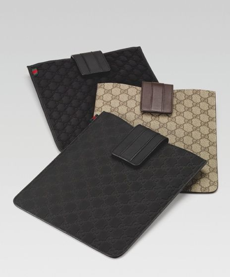 1000 images about laptop bags on pinterest laptop for Case logic italia