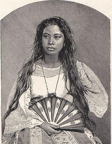 1901 philippines | Flickr - Photo Sharing!