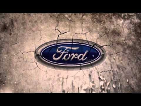 (adsbygoogle = window.adsbygoogle    []).push();       (adsbygoogle = window.adsbygoogle    []).push();  1988 FORD L8000 Single Axle Dump Truck Cleveland, OH Detailed Listing: http://www.rockanddirt.com/trucks-for-sale/FORD/L8000/invnum=8593859 88 FORD Single Axle Dump Truck,...