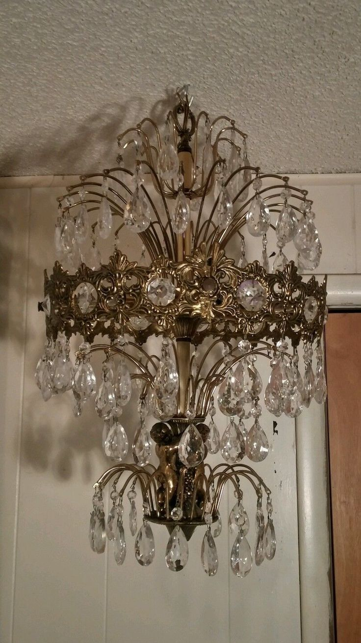 242 Best Lamps Amp Chandeliers Amp More Of L Amp L Wmc Loevsky