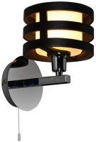 Настенные светильники и бра - купить бра для спальни, гостиной, прихожей вы можете в интернет-магазине Enter