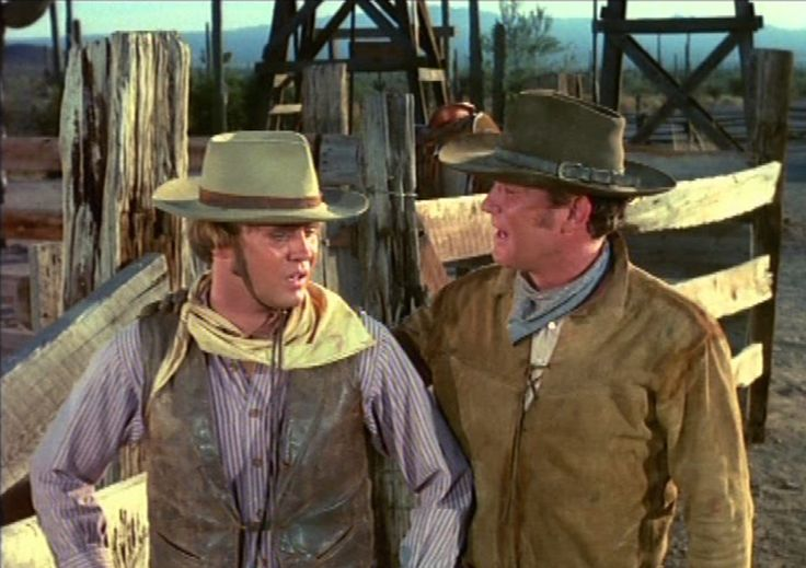 chaparral single men A half-breed adolescent pawnee, wind seems to have more skills than men twice his age, including those on the high chaparral he is an expert tracker, marksman, cattle driver, rider, strategic thinker and philosopher.