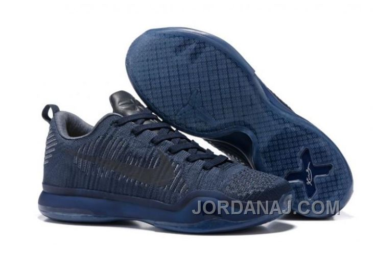 http://www.jordanaj.com/all-black-nike-zoom-kobe-sneakers-progress-texas-cheap-to-buy.html ALL BLACK NIKE ZOOM KOBE SNEAKERS PROGRESS TEXAS TOP DEALS Only $88.00 , Free Shipping!